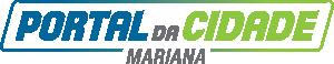 Portal da Cidade Mariana