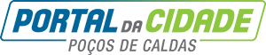 Portal da Cidade Poços de Caldas