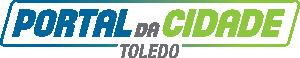 Portal da Cidade Toledo