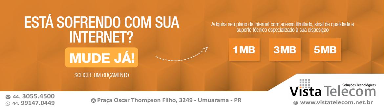 Vista Telecom