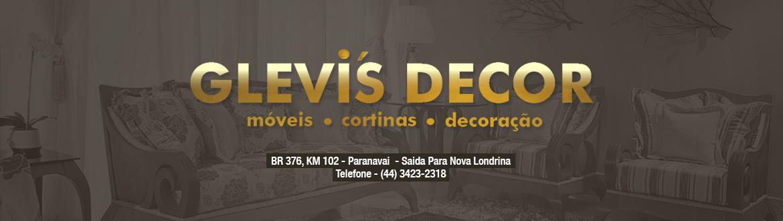 Glévis Decor