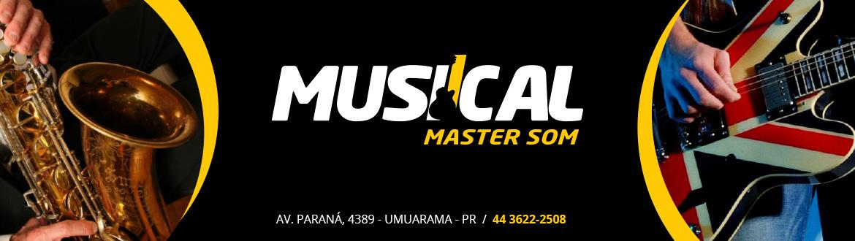 Musical Master Som