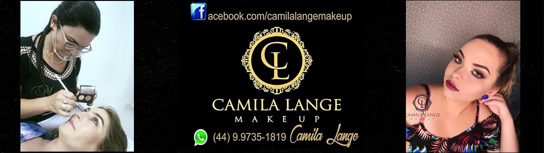 Camila make